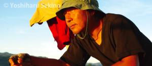 新グレートジャーニー〜日本列島にやって来た人々(2004〜2011・海上ルート)から①